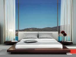 20 ways to king size platform bed frames