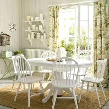 dining chair dining table chairs shabby chic fantistic diy