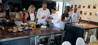 cuisine camille foll cuisine camille foll ka 1 4 chenideen moderne inspirationen nolte