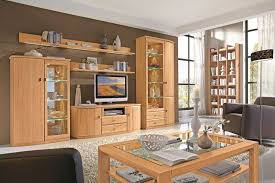 wohnzimmer mobel wohnzimmermöbel wählen die beste und außergewöhnliches