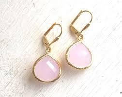simple gold earrings simple gold earrings rusticgem