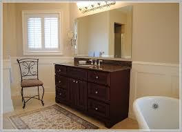 cherry bathroom wall cabinet dark cherry bathroom wall cabinet home design ideas