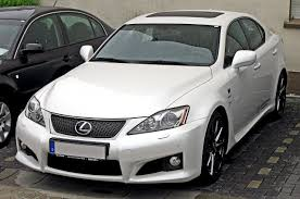 lexus is price lexus is f wikiwand