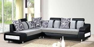 Living Room Sets For Sale In Houston Tx Beautiful Living Room Furniture Houston For Large Size Of Living