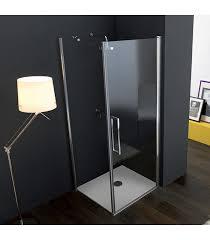 box doccia vendita vendita box doccia angolare epb42 con porta battente e lato