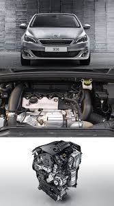 peugeot car lease scheme 55 best peugeot images on pinterest peugeot car and cars