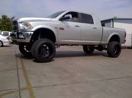 Dodge Ram Lift Kit - some options of 2005 dodge ram 2500 lift kit you have to know