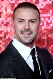 paddy mcguinness hair implants police investigate fraudster posing as derek griffiths daily
