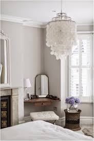 Dressing Table Designs With Full Length Mirror Bedroom Furniture Dressing Table Unit Dressing Table On Wall