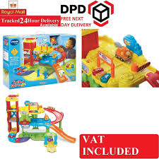 garage design brilliance vtech parking garage review vtech