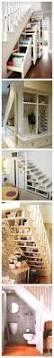 best 25 open basement stairs ideas on pinterest open basement