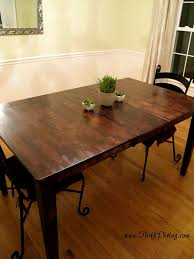 dining room table woodworking plans dining room table woodworking plans provisions dining
