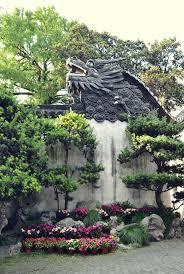 best 25 china garden ideas on pinterest