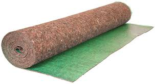 Provent Underlay by Roberts 70 190 Super Felt Premium Felt Underlayment Carpet
