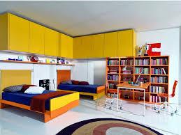Teen Boy Bedroom Sets Zampco - Bedroom ideas for teenager