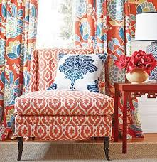 Patterned Window Curtains 107 Best Windows Patterned Images On Pinterest Spaces