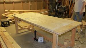 Diy Extendable Dining Table Dining Room Lovely Fine Woodworking Dining Room Table Plans