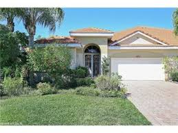 recently sold courtyard homes at bell tower park villas fl real