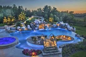 awesome backyard pools awesome pools awesome backyard pools various design pools definition