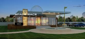 home interior design jalandhar spaceracearchs architecture interior planing hispirits technologies