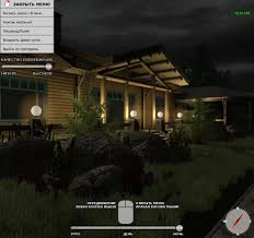 realtime architectural visualization with unity3d arch virtual