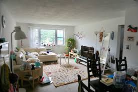 1 bedroom apartments for rent in framingham ma 57 auburn street extension apt 6 framingham ma 01701 hotpads