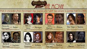 Dragon Age Meme - dragon age movie meme by theschwarzekatze on deviantart