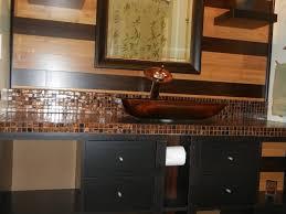 granite bathroom vanity tops with sink home design ideas