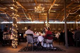 cheap wedding locations 5 affordable wedding venues in central florida