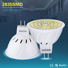 Led Light Bulb Mr16 by Compare Prices On Mr16 Light Bulbs Online Shopping Buy Low Price