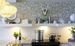 contemporary kitchen wallpaper ideas contemporary kitchen wallpaper ideas semenaxscience us