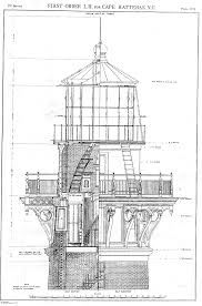 Architectural Plans For Homes Architectural Drawing Lighthouse The Details On These Old