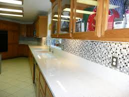 cambria quartz reviews cambria quartz reviews great countertops