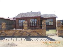 3 bedroom house for sale kwa thema 1sp1248043 pam golding