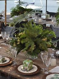 Fern N Decor Best 25 Fern Centerpiece Ideas On Pinterest Green Wedding