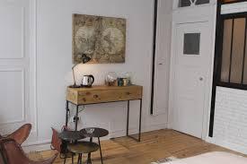 chambre d hote amiens et environs une maison en ville chambre d hotes amiens tarifs 2018