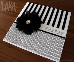 bling wedding invitations bling wedding invitations event stationery and diy supplies at