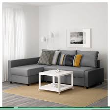 bedroom sectional sleeper sofa with recliners with loveseat sofa