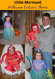 family costume theme ideas and more