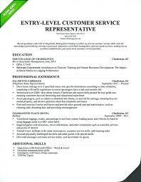 help desk job description resume housekeeping description for resume hotel housekeeper resume
