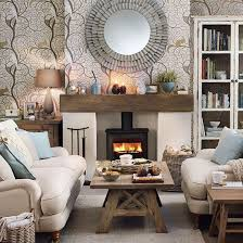 livingroom themes pretentious living room theme the 25 best themes ideas on
