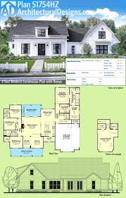 farmhouse design plans photos modern farmhouse house plans wallpapers lobaedesign
