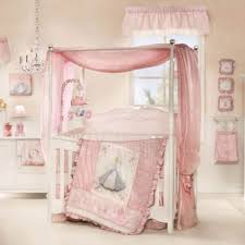Canopy Net For Bed by Canopy Cribs Perfect For Your Precious Baby