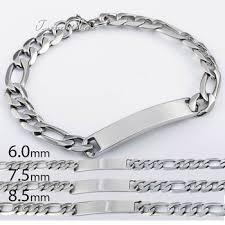 man chain bracelet images Cheap mens cartier bracelet find mens cartier bracelet deals on jpg