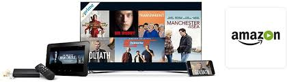 amazon working on free ad supported version of prime video as