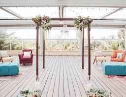 wedding venues miami miami top wedding venues miami wedding planner the creatives loft