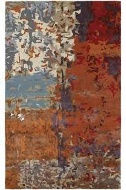 Modern Abstract Rugs 241 Best Carpets Art Modern Abstract Rugs Images On Pinterest