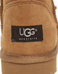 ugg boots sale asos ugg ugg boots