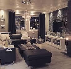 luxury livingrooms luxurious living room coma frique studio 89d0a4d1776b