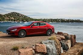 maserati ghibli red 2017 images maserati 2016 ghibli s q4 red automobile